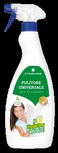 B-Titania-main-pulitore-universale-per ambienti-da-igenizzare