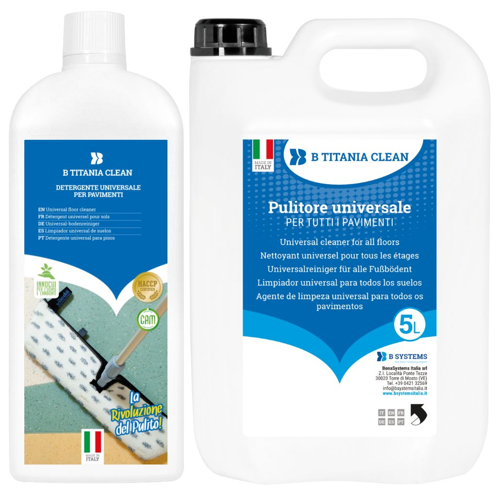 B-Titania-Clean-1LT-5LT