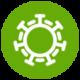 lineaBzero_logo